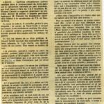 25 novembre 1977