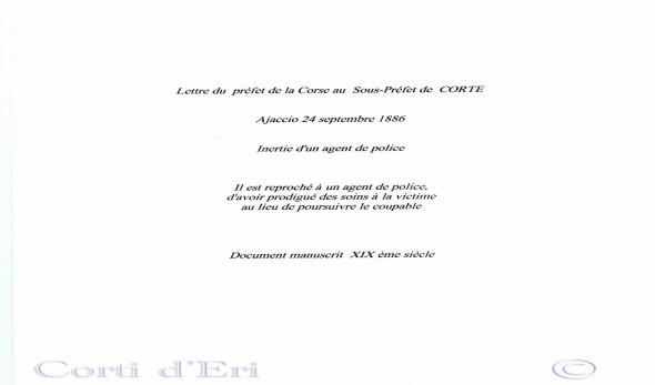 diapo496 (Copier)