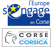 logo-partenaires