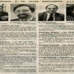 politique38 (Copier)
