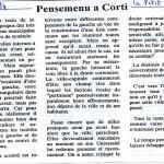 politique57 (Copier)