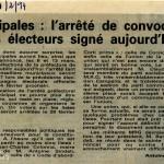 politique59 (Copier)