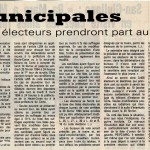 politique61 (Copier)