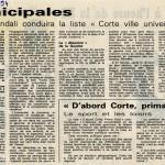 politique63 (Copier)