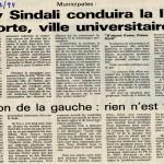 politique64 (Copier)