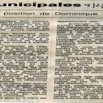 politique65 (Copier)