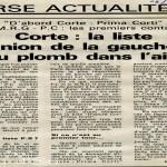 politique66 (Copier)
