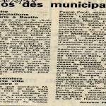 politique78 (Copier)