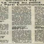 politique79 (Copier)