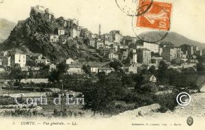 carte postale 2