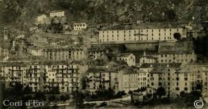 CORTE - La Caserne - 22 janvier 1908 copie