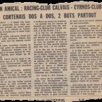 cyrnos 1