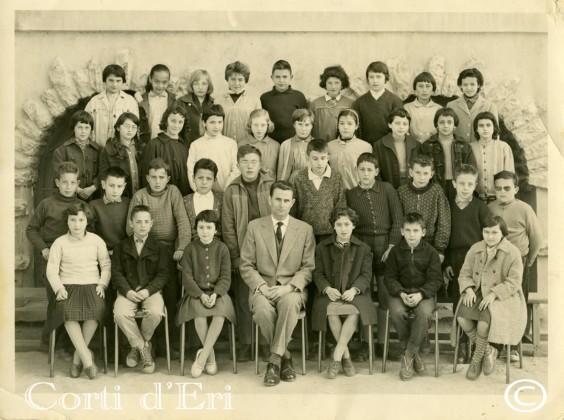 1959 n°1 LOGO