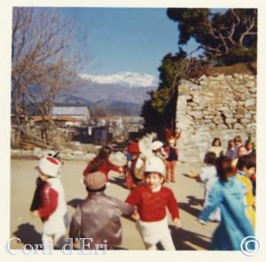 carnaval 73 (2)
