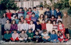 Année-scolaire-1987-1988Md Zuccarelli