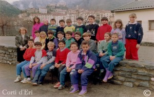 Année-scolaire-1989-1990 Md Zuccarelli