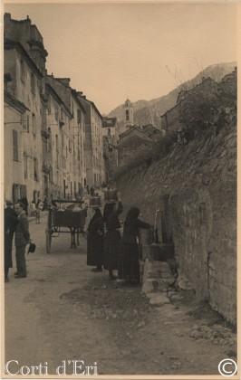 Fontaine-Rue-colonel-Feracci-A-Funtanella-Copier