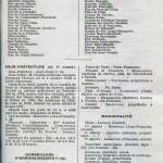 annuaire4coupé