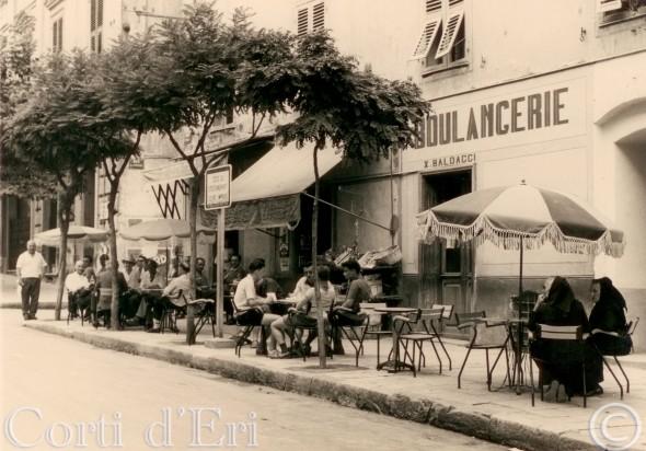 boulangerie X. Baldacci 001